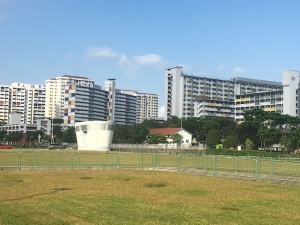 The Antares Condo Mattar Road Estimated Launch and Preview Price